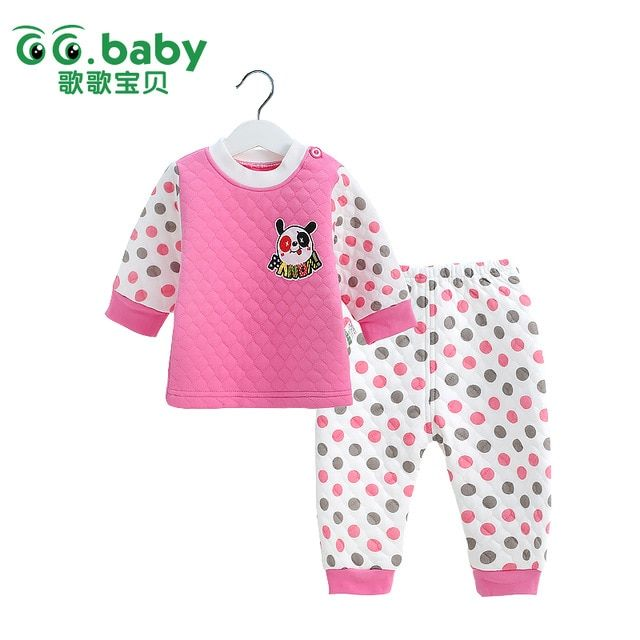 Cheap Winter Baby Clothing Sets Discount 50 Off Size 0 3 Months Baby Outfits Newborn Winter Baby Clothes Boys Fall Fashion