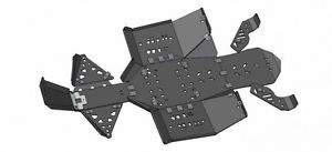 iron baltic canam outlander g2 5006508001000 short plastic full skid plate - Categoria: Avisos Clasificados Gratis  Item Condition: NewWelcome to GONE ROGUE POWERSPORTS! Now offering IRON BALTIC ATV and SxS Skid Plates Please confirm the year and model CanAM Outlander G2 5006508001000 Short in your order!CanAM Outlander G2 5006508001000 Short Plastic FULL SKID PLATEEach Skid Plate is made to order Customers should expect delivery within 1015 business daysShipping service provided by DHL…
