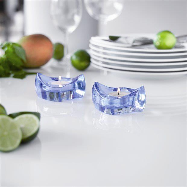 Onyx blu