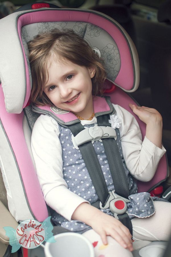 099748d2b I am not offended when people mock my obsession with car seat safety ...