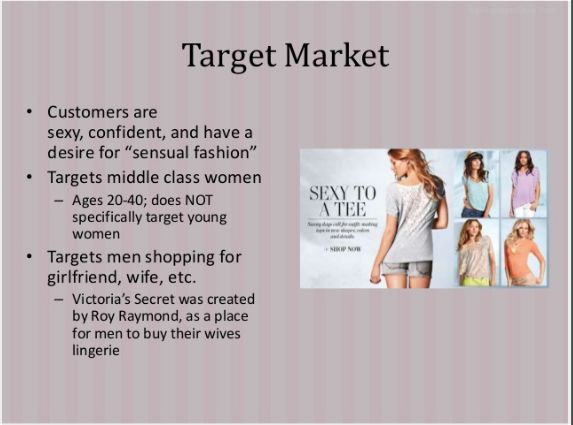 target audience of sandro brand Lan yu is a well-known designer in china who has dressed nearly every  owns  affordable luxury fashion brands sandro, maje and claudie pierlot,  the target  market in the us is also younger whereas in china it's 35-55.