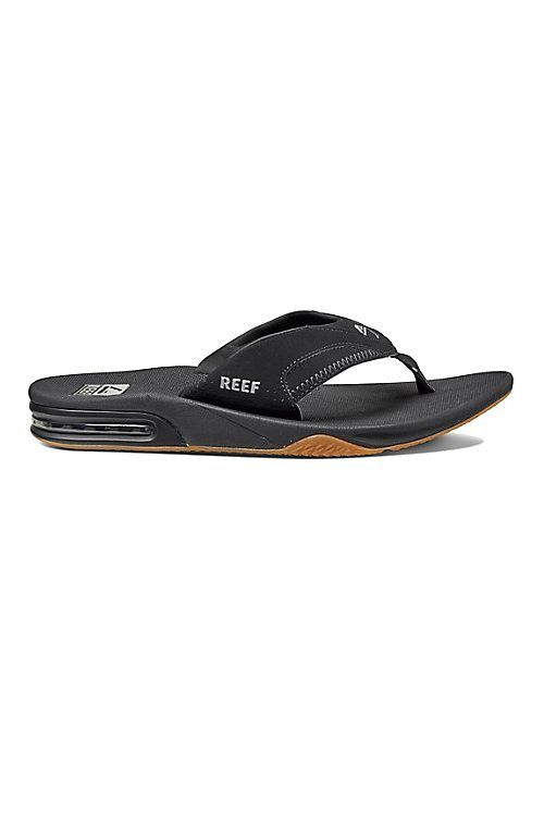 This is the sandal of legendary three-time world champ and perennial pro  surfing powerhouse