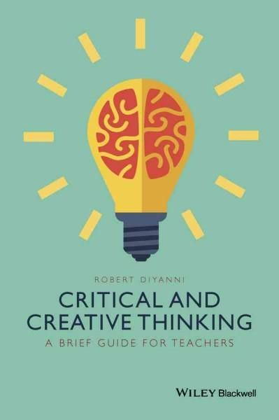 """a world of critical thinkers """"critical thinking: tools for taking charge of your professional and personal life, by dr richard paul and dr linda elder, is an invaluable educational tool that encourages strategic thinking, self-understanding, and fairmindedness."""