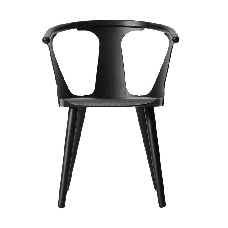 15 besten Stühle Bilder auf Pinterest | Stoffe, Stühle und ...