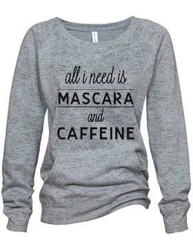 Please! oh yes, I want this!