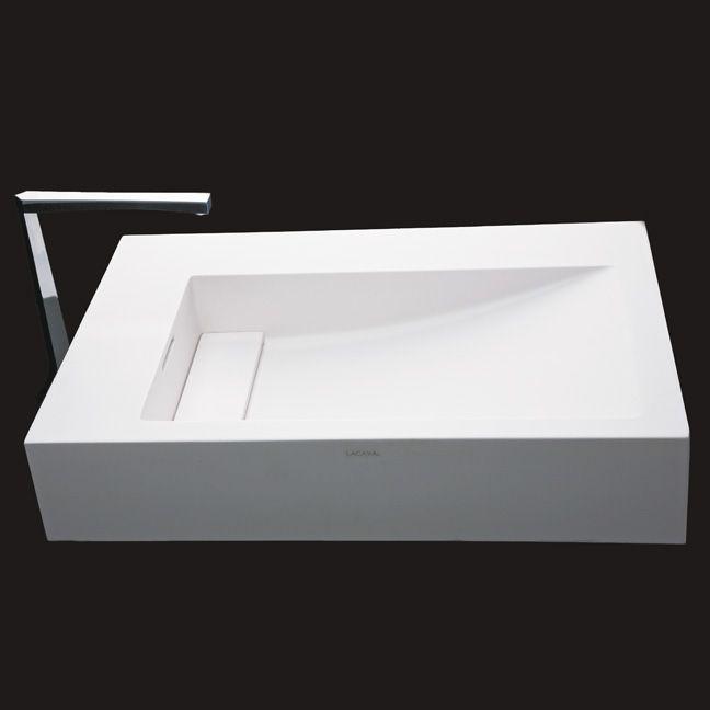 Bathroom Sinks Brands 352 best sinks images on pinterest | bathroom sinks, kitchen sinks