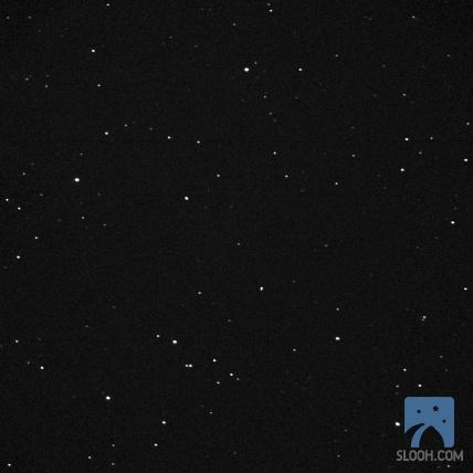 supernova dc - photo #32