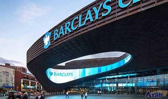 4 ex-Barclays bankers jailed for rigging Libor…: Four former Barclays Plc traders were sentenced to as long as 6 1/2 years in prison for…