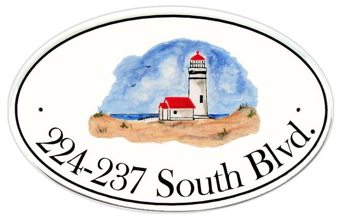 Super 58 best Lighthouse Decor images on Pinterest | Lighthouse decor  QM82