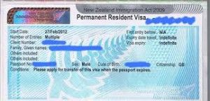 Suggestive tips for applying to New Zealand student visa