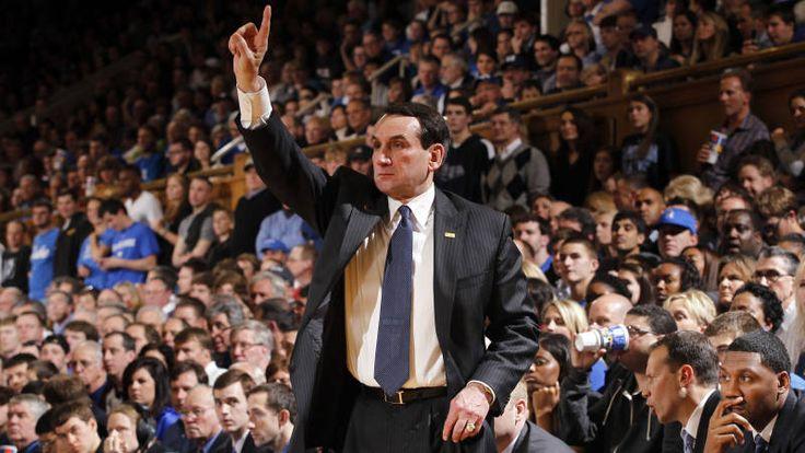 Duke Releases 2012-13 Men's Basketball Schedule - Duke University Blue Devils | Official Athletics Site - GoDuke.com