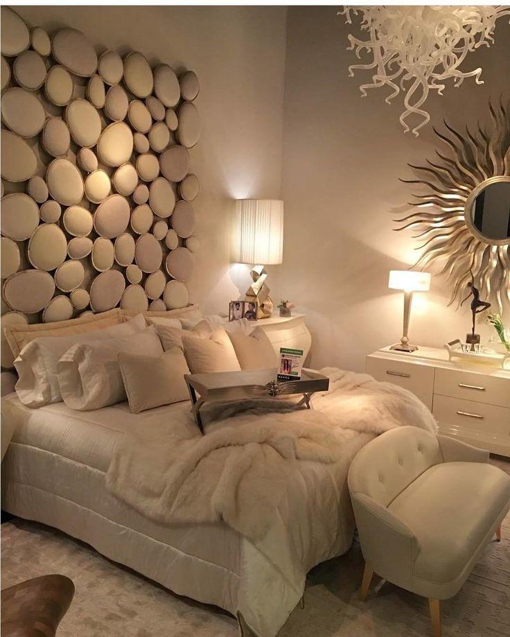 Mejores 98 imágenes de cabeceros para camas en Pinterest ...