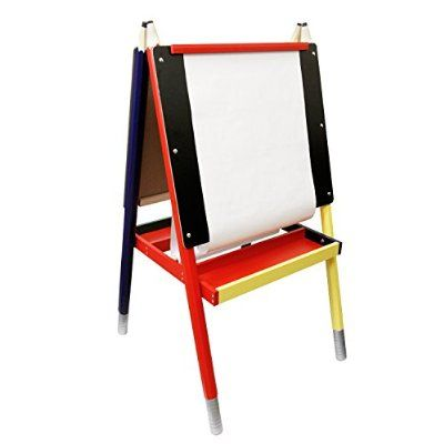 Best Easel Surface To Paint On Watercolors