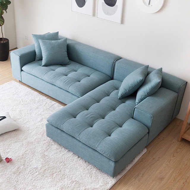 Pin By Maliha Munir On Sofa Sets In 2020 Living Room Sofa Design L Shaped Sofa Bed L Shaped Living Room Layout