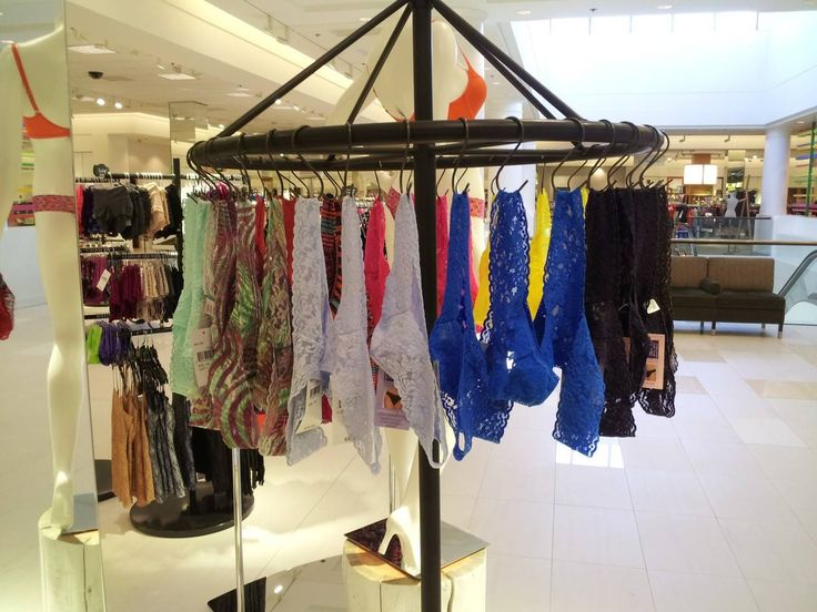 Nordstrom hanky panky coupons