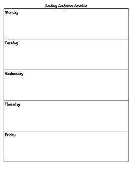 This is a basic template - I printed mine out, framed it, and used a dry erase marker to write on the glass to change it weekly. Have fun teaching!