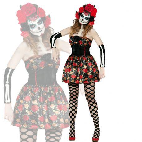 9 best Disfraces Halloween images on Pinterest Halloween costume