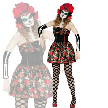 9 best Disfraces Halloween images on Pinterest Halloween costume - imagenes de disfraces de halloween