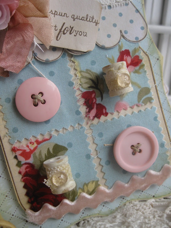Crafts Cards, Creative Cards, Pretty Cards