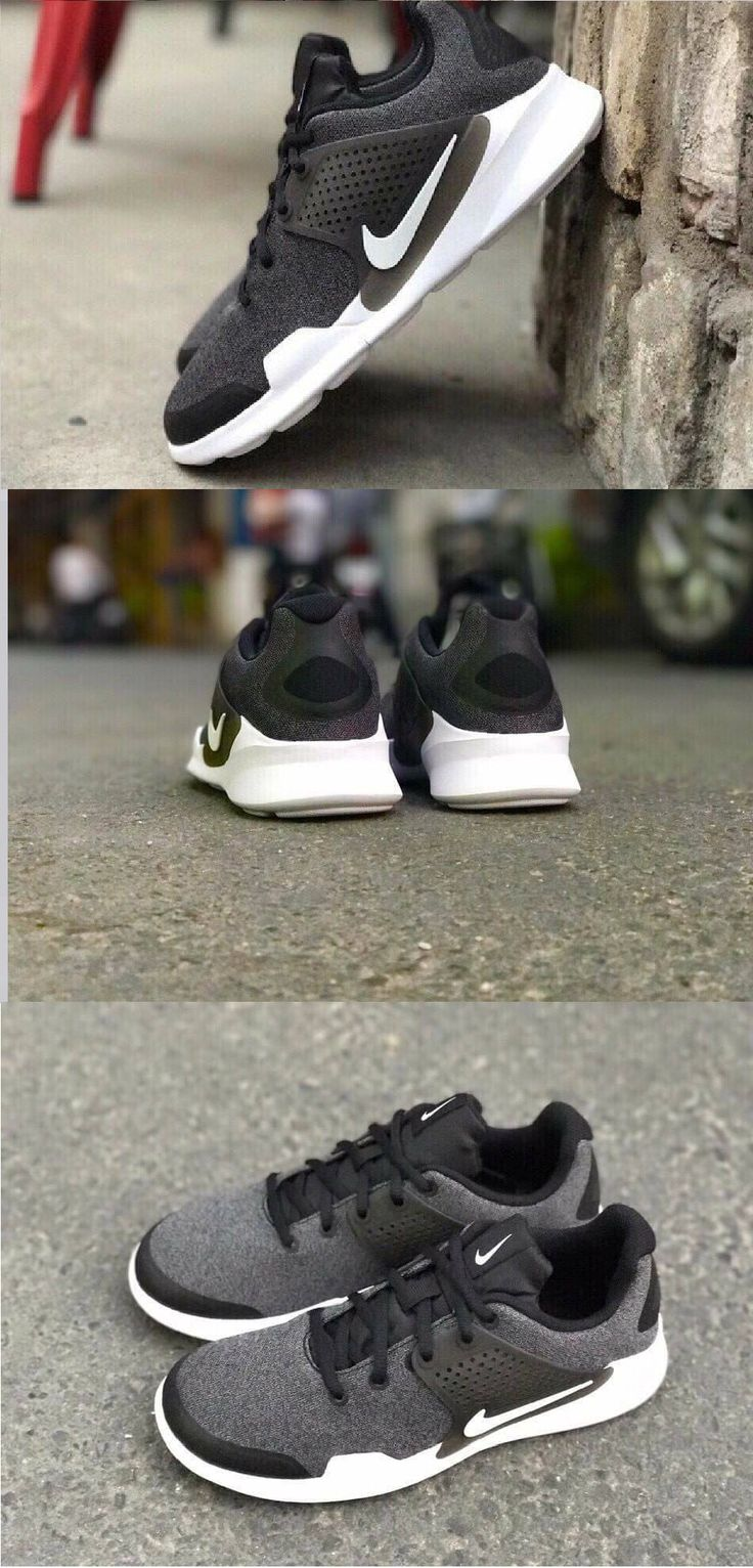 #Nike #Sock #Dart 2