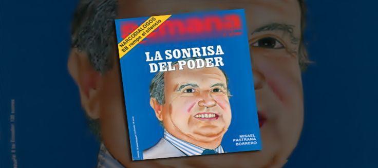 """""""19 DE  ABRIL"""" recordemos la historia con las elecciones en Colombia de 1970, nace el Movimiento Revolucionario M-19"""