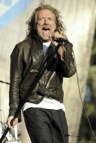 Our 2011 feature on how rock legend Robert Plant let go of Led Zeppelin and rebooted his solo career.