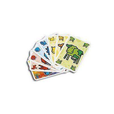 Gigamic - AMCOCO - Jeu de Cartes d'action et de Réflexe pour Enfant - Cocotaki Gigamic http://www.amazon.fr/dp/B000TSPX28/ref=cm_sw_r_pi_dp_xaX9ub13YX2GX