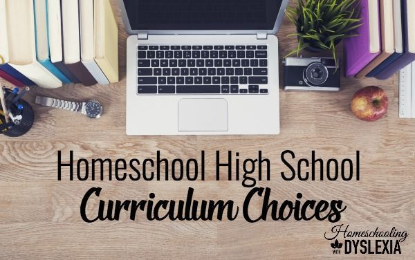 high school and choices Matanzas high school general information prior to revoking a school choice variance the school will document a minimum of (3.
