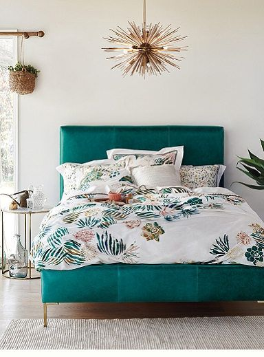 Anthropologie 2016 spring home lookbook inspired r r Anthropologie home decor ideas