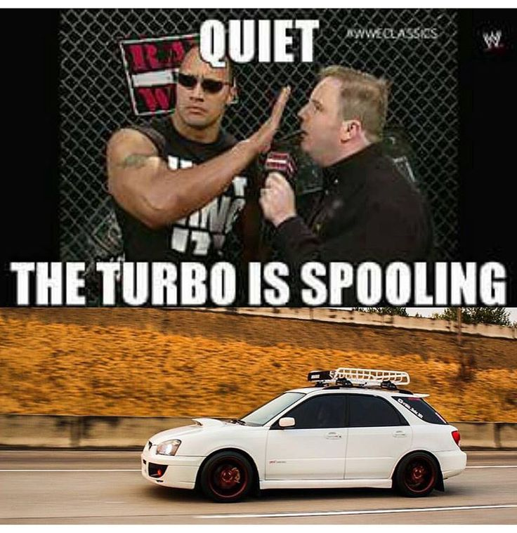 1000 Ideas About Subaru Justy On Pinterest: Subaru Outback Memes Funny