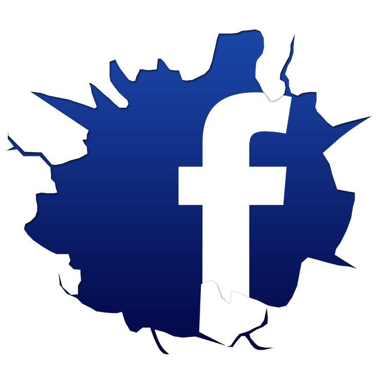 Facebook Perde Adolescentes e Ganha Fios Brancos - http://marketinggoogle.com.br/2014/01/26/facebook-perde-adolescentes-e-ganha-fios-brancos/