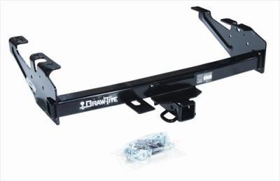 DrawTite DrawTite Class III/IV Max-E-Loader Trailer Hitch - 41528 41528 Receiver Hitches: Class III/IV Max-E-Loader… #TruckParts #JeepParts