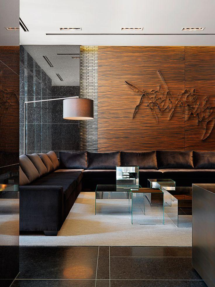 14 Best Interior Designers In Virginia: 14 Best Images About Condominium Interior On Pinterest