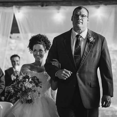 395 best images about Wwe Weddings on Pinterest | Total ...