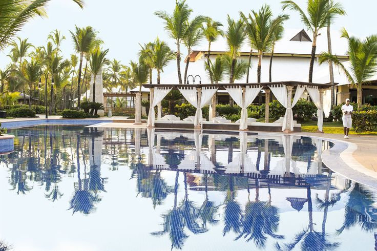 Excellence Punta Cana - Adults Only - All Inclusive, Punta Cana