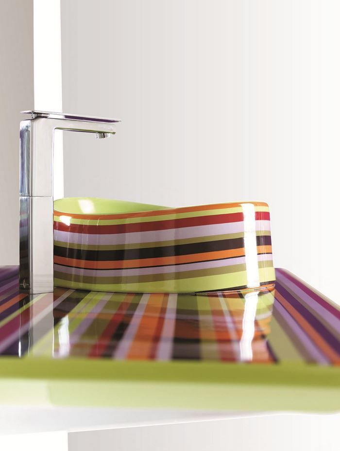 166 best Stripes DESIGN images on Pinterest Stripes, Design