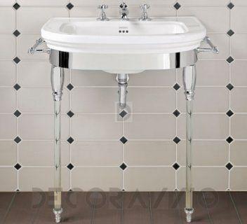 #bathroom #bath #shower #showerroom #interior #design #interiordesign Накладная раковина Imperial Bathroom IB Carlyon, ib_basin_stand_2_carlyon