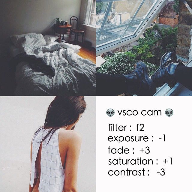 Instagram media by tropical.filters - yay first filter! it's farely easy and simple but yeah. follow me on my personal @simplynayeli07