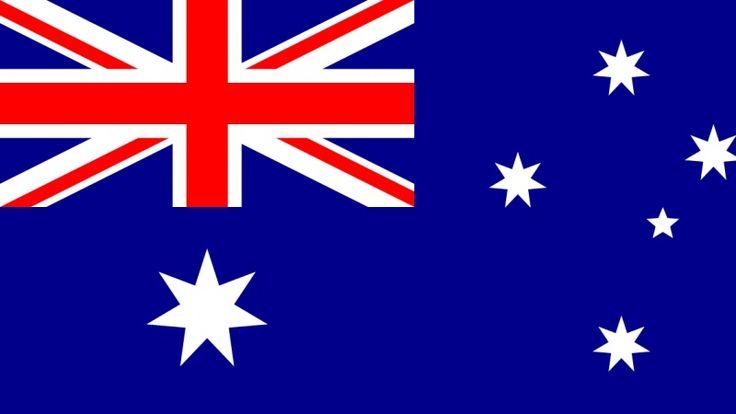 Australien entschuldigt sich offiziell bei Syrien