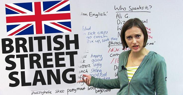 Manapság, az emberek szlenget használnak a mindennapi beszélgetések során. Úgy a magyar, mint az angol nyelvben. Ha idegenként az iskolában tanult irodalmi, vagy standard kifejezéseket használjuk, előfordulhat, hogy nevetségesekké is válhatunk beszélgetés közben. Ez meg kinek hiányzik?. Ha úgy akartok beszélni, mint az angolok, és szeretnétek magabiztosabban érezni magatokat a beszélgetéseitek során, akkor nem ártBővebben