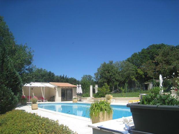 Location vacances La Boissière. Annonces de location saisonnière de vacances à La Boissière en Hérault de particuliers.