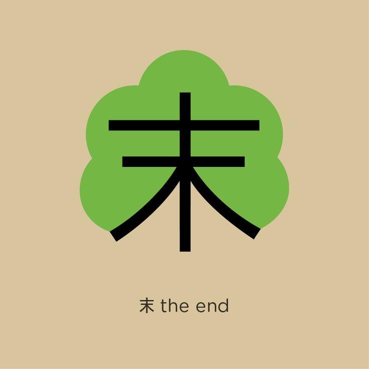 Блаженная открытки, картинки с иероглифами китайскими ассоциации