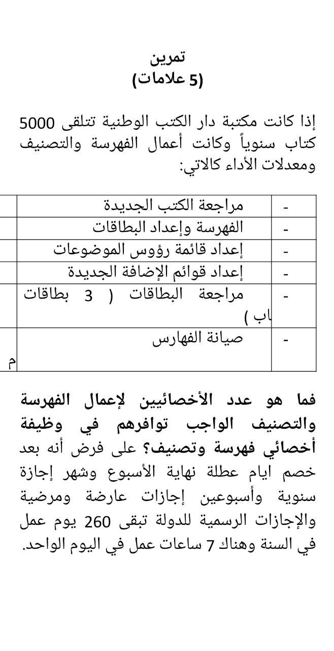Pin By Mohammed Al Alawi On معرفة Math Math Equations Sal