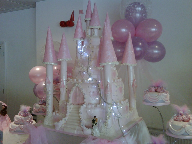 big fat gypsy wedding cake maker 36 best images about my big wedding on 11738