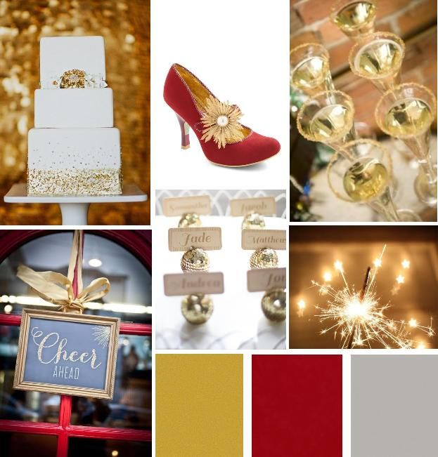 1000 Images About Wedding Colors Schemes And Palettes On