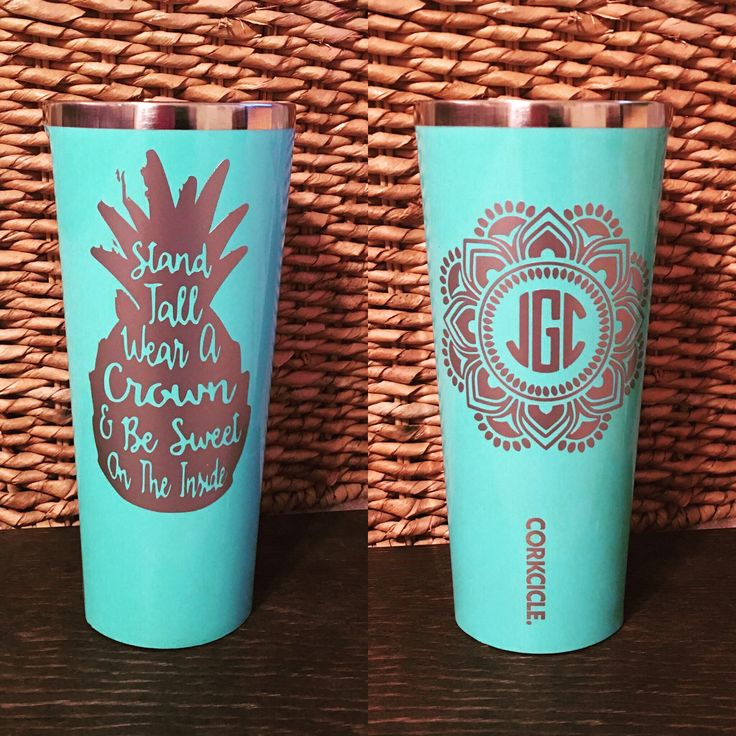 Best 25 Tumbler Cups Ideas On Pinterest Tumblers