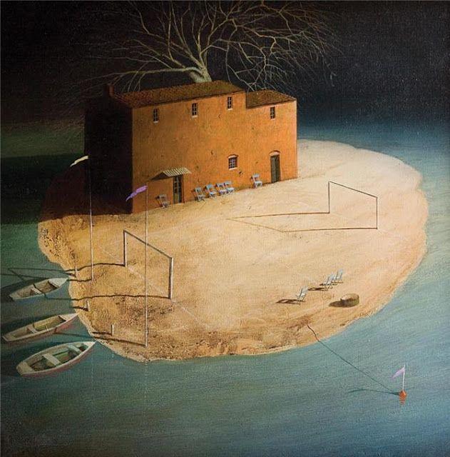 Artodyssey: Alessandro Tofanelli