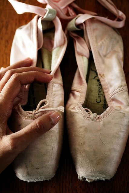 worn: Grace Dancers, Pointe Shoes, Points Shoes, Lights Shades, Dance Shoes, Girls Shoes, Ballet Shoes, New Shoes, Toe Shoes