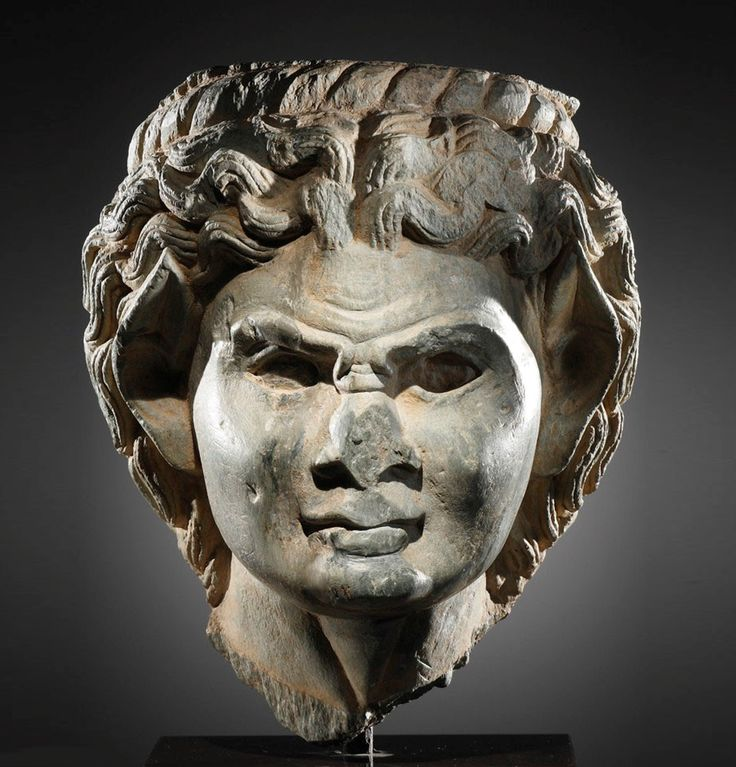 satire in ancient roman period The world of the ancient romans - culture roman empire  the genre of satire was common in rome, and satires were written by, among others, juvenal and persius.