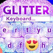Melhor Teclado Emoji